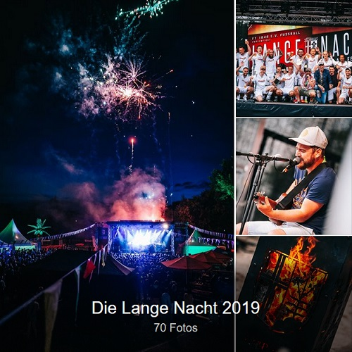 2019 - Lange Nacht - Facebook - FT 1848